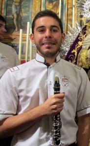 Carlos Guillén González.