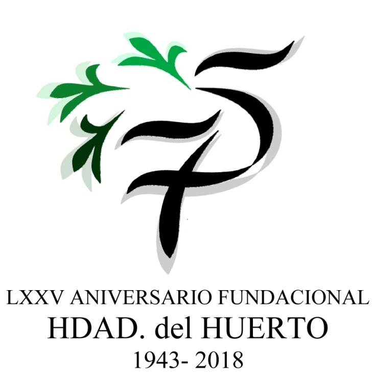 logo del huerto