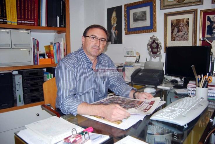 PedroManzanoblog